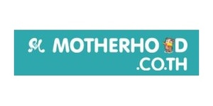 MOTHERHOOD.CO.TH Cash Back, Rabatter & Kuponer