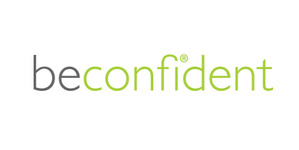 beconfident Cash Back, Rabatte & Coupons