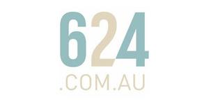 624.COM.AU Cash Back, Discounts & Coupons