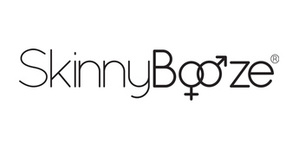 Skinny Booze Cash Back, Discounts & Coupons