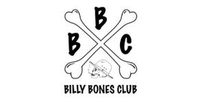 BILLY BONES CLUB Cash Back, Discounts & Coupons