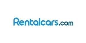 Cash Back et réductions Rentalcars.com & Coupons