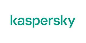 Cash Back et réductions kaspersky & Coupons