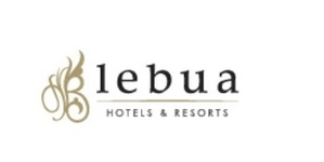 lebua HOTELS & RESORTS Cash Back, Discounts & Coupons