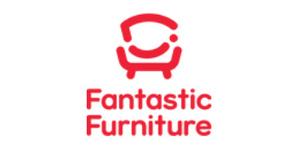 Fantastic Furniture Cash Back, Rabatte & Coupons