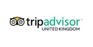 tripadvisor UNITED KINGDOM Cash Back, Descontos & coupons