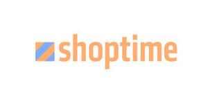 shoptimeキャッシュバック、割引 & クーポン