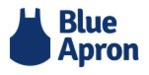 Blue Apron Cash Back, Discounts & Coupons