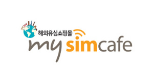 mysimcafe Cash Back, Discounts & Coupons