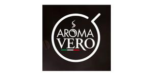 AROMA VERO Cash Back, Descontos & coupons
