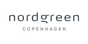 nordgreen COPENHAGEN Cash Back, Descuentos & Cupones
