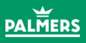 PALMERS Cash Back, Descontos & coupons