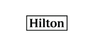 Cash Back et réductions Hilton & Coupons