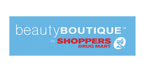 beauty BOUTIQUE 캐시백, 할인 혜택 & 쿠폰