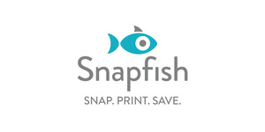 Snapfish Cash Back, Discounts & Coupons