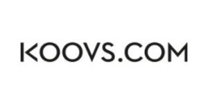 KOOVS.COM Cash Back, Discounts & Coupons
