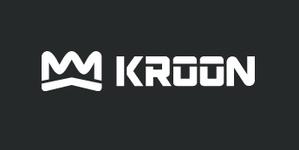 kroon Cash Back, Discounts & Coupons