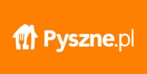 Pyszne.pl Cash Back, Discounts & Coupons