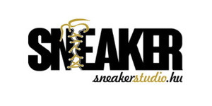 Cash Back sneakerstudio.pl , Sconti & Buoni Sconti
