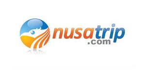 nusatrip.com кэшбэк, скидки & Купоны