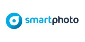 smartphoto кэшбэк, скидки & Купоны