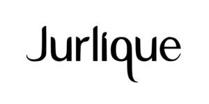 Jurlique кэшбэк, скидки & Купоны