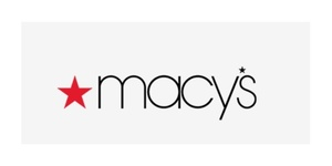 Cash Back et réductions macy's & Coupons