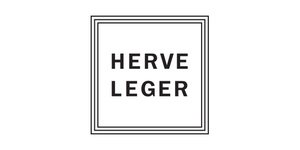 Cash Back et réductions HERVE LEGER & Coupons