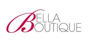 BELLA BOUTIQUE Cash Back, Discounts & Coupons