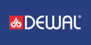 Cash Back et réductions DEWAL & Coupons