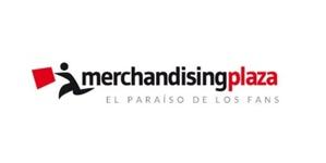 merchandisingplaza Cash Back, Rabatte & Coupons
