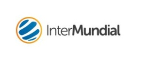 InterMundial Cash Back, Descontos & coupons
