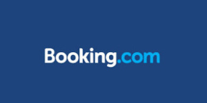 Booking.com Cash Back, Rabatter & Kuponer