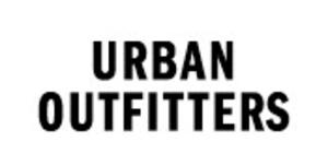 URBAN OUTFITTERS Cash Back, Rabatter & Kuponer