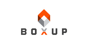BOXUP Cash Back, Discounts & Coupons