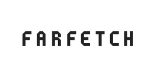 FARFETCH Cash Back, Rabatte & Coupons