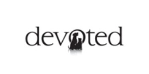 devoted Cash Back, Discounts & Coupons