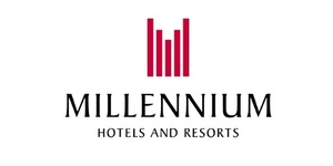 Cash Back MILLENNIUM HOTELS AND RESORTS , Sconti & Buoni Sconti