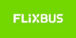 FLiXBUS Cash Back, Rabatte & Coupons