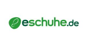 eschuhe.de Cash Back, Rabatte & Coupons