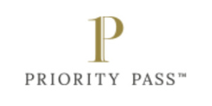 PRIORITY PASS Cash Back, Discounts & Coupons