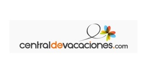 centraldevacaciones.com Cash Back, Descontos & coupons