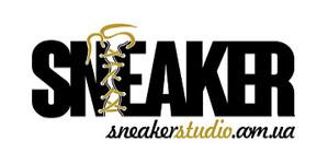SNEAKER STUDIOキャッシュバック、割引 & クーポン