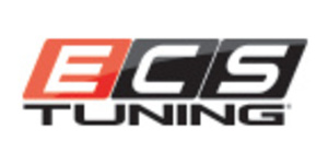 ECS TUNING Cash Back, Descontos & coupons