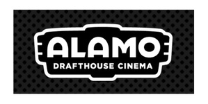 ALAMO DRAFTHOUSE CINEMA Cash Back, Discounts & Coupons