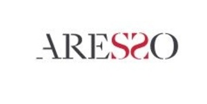 ARESSO Cash Back, Rabatte & Coupons
