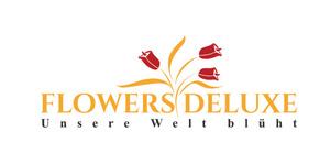 Cash Back et réductions FLOWERS DELUXE & Coupons