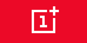 ONEPLUS Cash Back, Discounts & Coupons