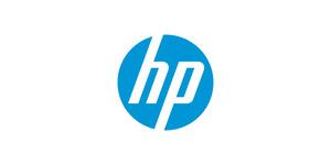 HP Canada кэшбэк, скидки & Купоны