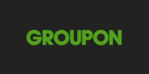 GROUPON Cash Back, Descontos & coupons